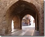 Arco Cárcel1_min