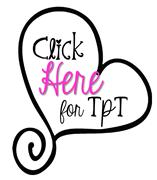 Click tpt