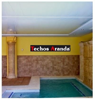 techo lamas (2)
