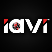 IAVI Interactive Product Guide