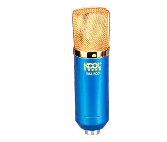 Kool Sound BM-800