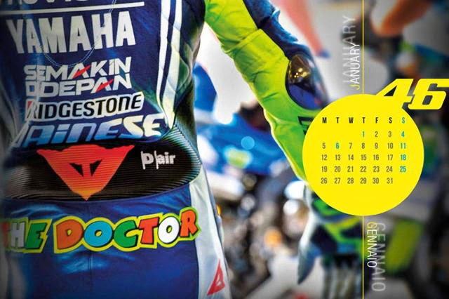 motosprint-calendario3.jpg