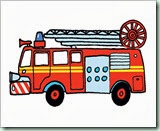fire-engine-decal-uL2a