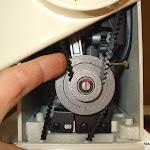 Globe 510 sewing machine-031.JPG