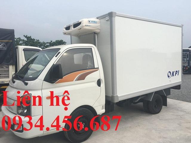 xe-dong-lanh-1-25-tan