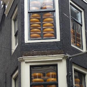 20140815_Holland-89.JPG
