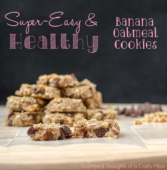 healthy-banana-oatmeal-cook