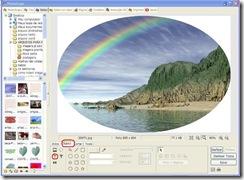 Imagem-photoscape-10