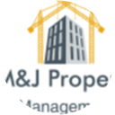 M&J Property Management reviewed AUTO FINANCING USA