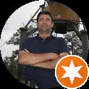 buy here pay here Shreveport dealer review by Mohanad Alkhashtee