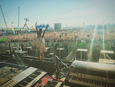 THANK YOU Boardmasters   Photo iamjameswyatt
