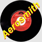 Aerosmith JukeBox