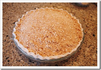 crumb crust coated pie (800x533)