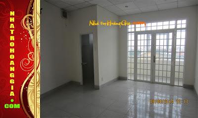 Nhà trọ thang máy 324 Nguyễn Thượng Hiền, Phường 5, Quận Phú Nhuận có thang máy, đầy đủ tiện nghi, an ninh, mức giá sinh viên, xe hơi vào tận nhà.
