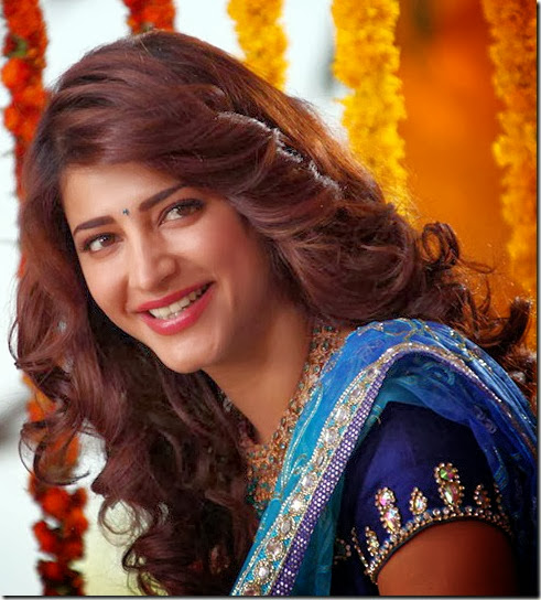 Shruti_haasan_nice_photos