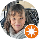 buy here pay here New Mexico dealer review by Pamela Chandler