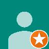 Wendy Blanco