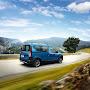 2014-Dacia-Dokker-Stepway-10.jpg