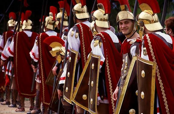 Via Crucis, Divendres Sant, Setmana Santa, la Palma d'Ebre, Ribera d'Ebre, Tarragona2005