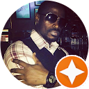 buy here pay here Miami dealer review by keegan laguerre