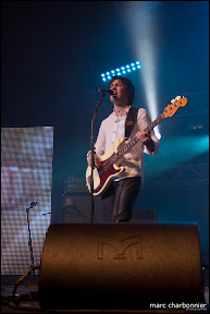 Louis Bertignac Live-1.jpg