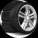 Photo of Benton's Discount Tires