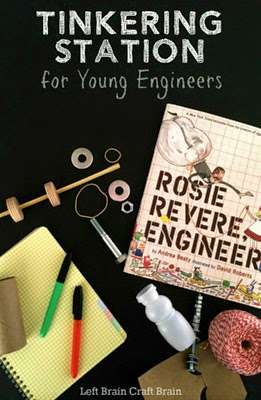 Tinkering-Station-for-Young-Engineers