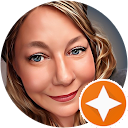 Crystal Meade