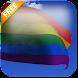 Gay Pride Live Wallpaper Free