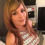 Stephanie Di Renzo