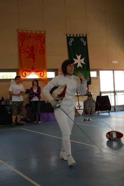 II Torneo Dragón de Plata (307).jpg
