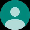 Whitebelt BJJ