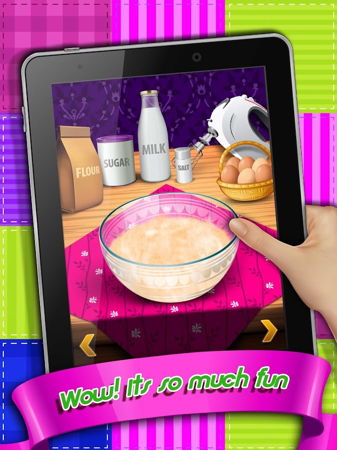 Google Images Ice Cream Cake : Ice Cream Cake Factory - Android Apps on Google Play