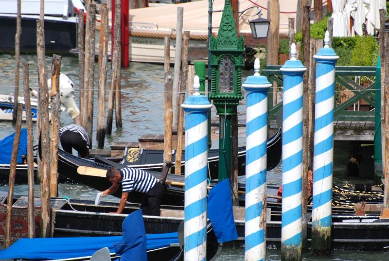 Canal_grande_15.jpg