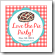 Love-the-pie-125