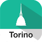 Turin Travel Guide by Wami icon