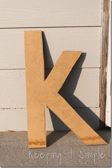 big wood K (5)
