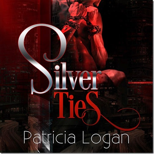 Silver-Ties-Audio-cover-front