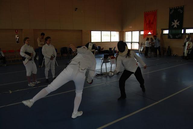 II Torneo Dragón de Plata (350).jpg