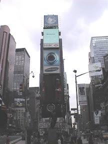118 - Times Square.jpg