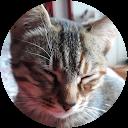 Immagine del profilo di CAT AYNI francesca