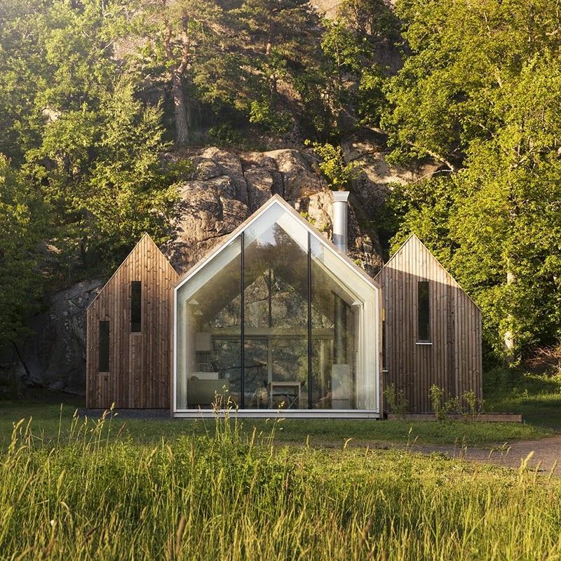 14-micro-cluster-cabins-reiulf-ramstad-arkitekter.jpg