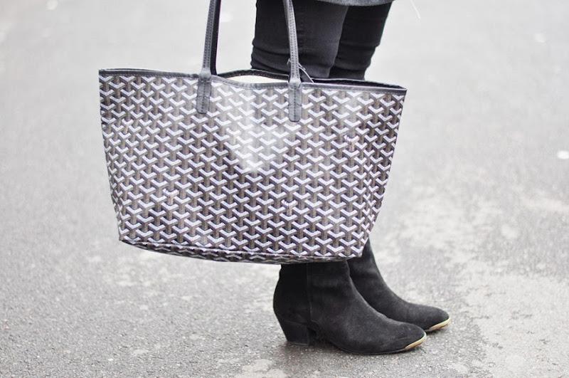 lovely-bags-goyard-borse-tendenza-2014-outfit-fashion-blog