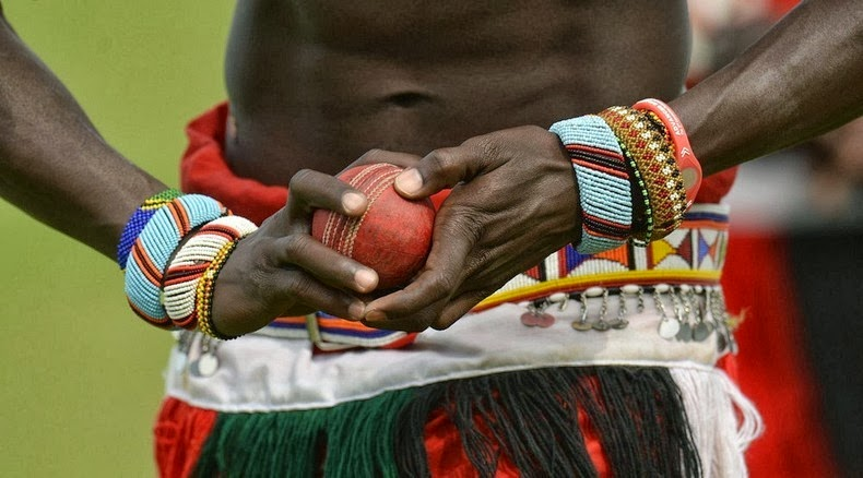 maasai-cricket-warriors-16