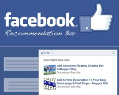 fb-recommend-bar-for-blogger