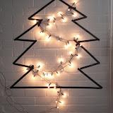 arbol-navidad-paredes.jpg