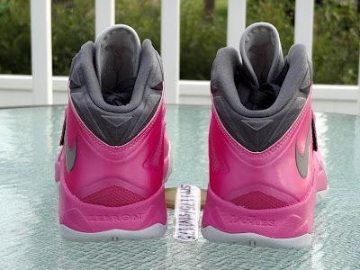 differently 342cf c33a3 ireland nike zoom soldier vii kay yow foot locker blog 3d1c4 2aece  coupon  for nike zoom soldier 7 gr think pink 2 04 nike zoom lebron soldier vii