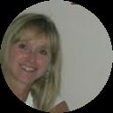 Susan Teasdale