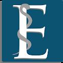 Esculapio icon