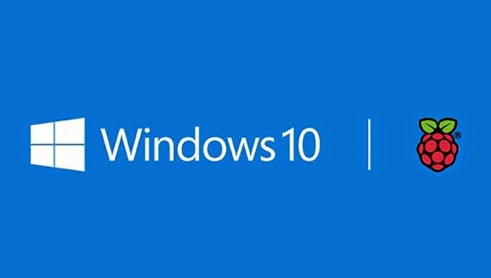 Pi2-ModB-Windows-10